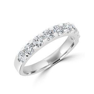1.00ct Eternity Ring