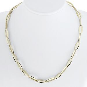 Oval Chain